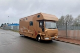 fn-horsebox-for-sale
