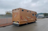 fn-horsebox-misty