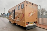 fn-horsebox-rear