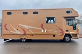 fn-horsebox-side-shot