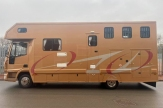 fn-horsebox-side