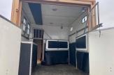 fn-horsebox-stalls