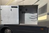 gold-horsebox-locker