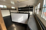 highbarn-horsebox-stalls