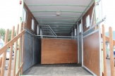 winterbourne horsebox horse area