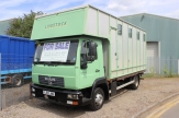 winterbourne horsebox main