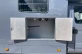 maj-horsebox-locker