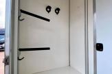 mini-horsebox-locker