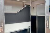 mini-horsebox-stalls