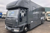 felsted horsebox main