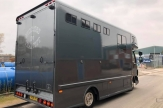 ttr-horsebox-rear
