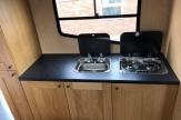 ttr-horsebox-sink
