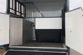 ttr-horsebox-stalls