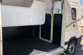 had-horsebox-3.5t