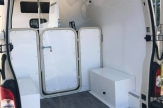 had-horsebox-new