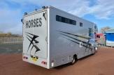 hmo-horsebox-best-dealers