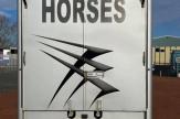 hmo-horsebox-rear-ramp