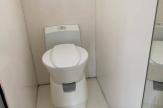 hmo-horsebox-toilet