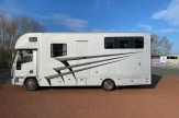 hmo-horseboxes-for-sale
