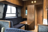 holly-horsebox-for-sale