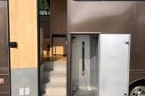 holt-horsebox-locker