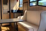 holt-horsebox-seats