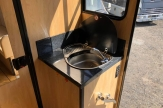 holt-horsebox-sink
