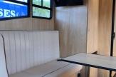 holt-horsebox-table