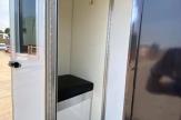 aug-horsebox-dealer