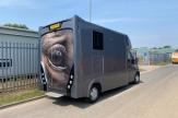 aug-horsebox-rear