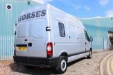 horsevan-rear