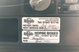 huish-horsebox-dash