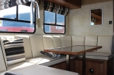 hunter living horseboxes