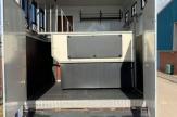 ian-horsebox-for-sale