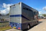 ian-horsebox-rear