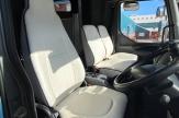 ian-horsebox-seats