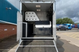 slide-out-horsebox-7.5t