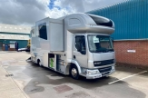 slide-out-horsebox-front
