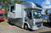 slide-out-horsebox-main
