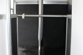 zpc horsebox stalls