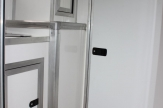 zpc horsebox wardrobe