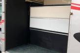 kp-horseboxes-3.5t