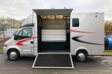 kp-horseboxes-for-sale