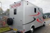 kp-horseboxes-rear