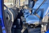 kerry-horsebox-cab