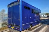 kerry-horsebox-rear