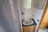 kerry-horsebox-sink