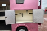 katie-price-horsebox-for-sale