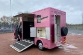 katie-price-horsebox-rear