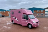 katie-price-horsebox-small